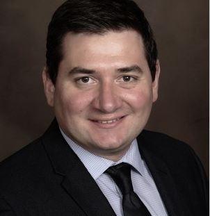 Matt Kasurkin