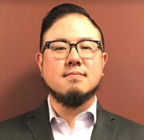 Jay Park, Principal Consultant