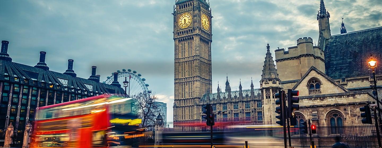 WPE-London-HomepageHero-Hero-V1