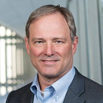 Dale Landowski, Principal Consultant