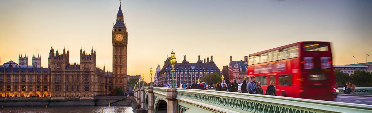 london-banner1