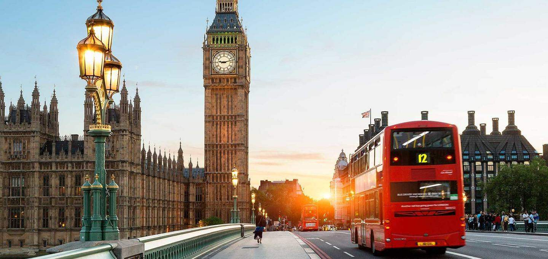 london-infographic-1-1